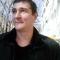 знакомства без регистрации в Новокуйбышевске