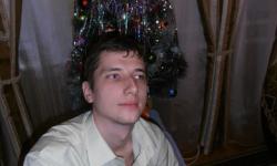мужчина , 27 лет
