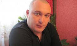 знакомства без регистрации в Сергиевом Посаде