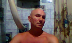 знакомства без регистрации в Бердянске