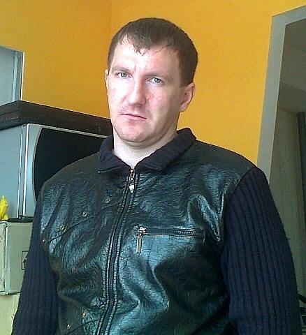 Кировский знакомства волгоград