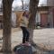 знакомства без регистрации в Владивостоке