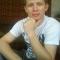 знакомства без регистрации в Димитровграде