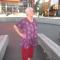 знакомства без регистрации в Белгороде