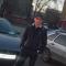 знакомства без регистрации в Красноярске