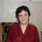 знакомства без регистрации в Луганске