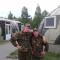 знакомства без регистрации в Хабаровске