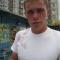 знакомства без регистрации в Пскове