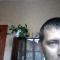 знакомства без регистрации в Харькове