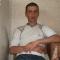 знакомства без регистрации в Днепропетровске