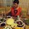знакомства без регистрации в Черкесске