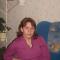 знакомства без регистрации в Магнитогорске