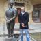 знакомства без регистрации в Пятигорске