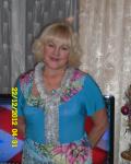 знакомства без регистрации в Череповце
