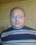знакомства без регистрации в Костроме