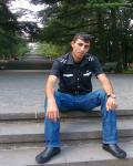 знакомства без регистрации в Грозном