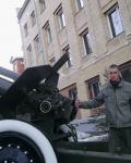 знакомства без регистрации в Ханты-Мансийске