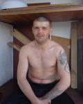 знакомства без регистрации в Новокузнецке