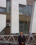 знакомства без регистрации в Иванове