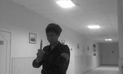 знакомства без регистрации в Волжском