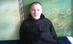 знакомства без регистрации в Дзержинске