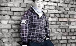 знакомства без регистрации в Улане-Удэ