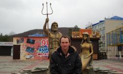 знакомства без регистрации в Каневской