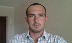 знакомства без регистрации в Новороссийске