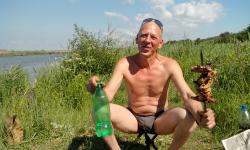 знакомства без регистрации в Калининграде