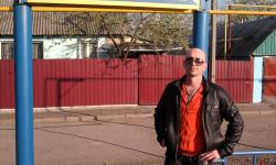 знакомства без регистрации в Алчевске