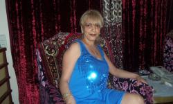 знакомства без регистрации в Армянске