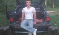 знакомства без регистрации в Гродно
