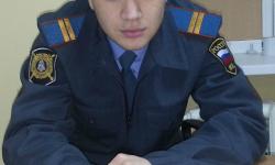 знакомства без регистрации в Нижнем Новгороде