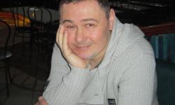 знакомства без регистрации в Архангельске