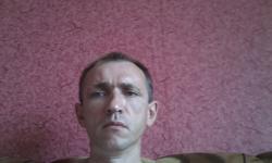 знакомства без регистрации в Комсомольске-на-Амуре