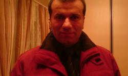 знакомства без регистрации в Екатеринбурге