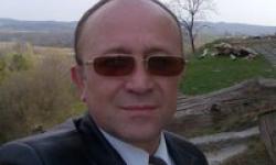 знакомства без регистрации в Львове