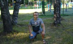 знакомства без регистрации в Рязани