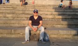 знакомства без регистрации в Голицыне
