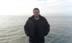 знакомства без регистрации в Ставрополе