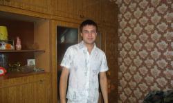 знакомства без регистрации в Александрове