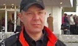 знакомства без регистрации в Владимире