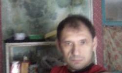 знакомства без регистрации в Сочи