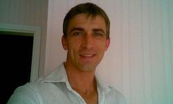 знакомства без регистрации в Кропоткине