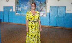 знакомства без регистрации в Челябинске