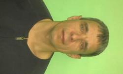 знакомства без регистрации в Ульяновске