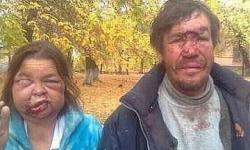 знакомства без регистрации в Барнауле